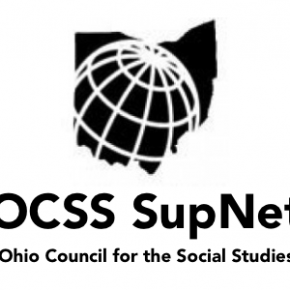 ocss's picture
