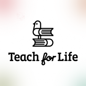 Teach for Life's picture