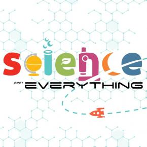 Science Over Everything's picture