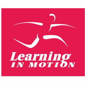 LEARNINGinMOTION's picture