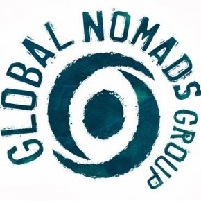 Global Nomads Group's picture