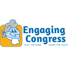 Engaging Congress's picture