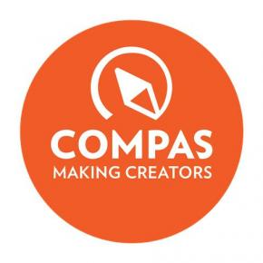 COMPASArts's picture