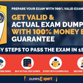 How to Pass NCP-5.10 exam with updated NUTANIX's picture