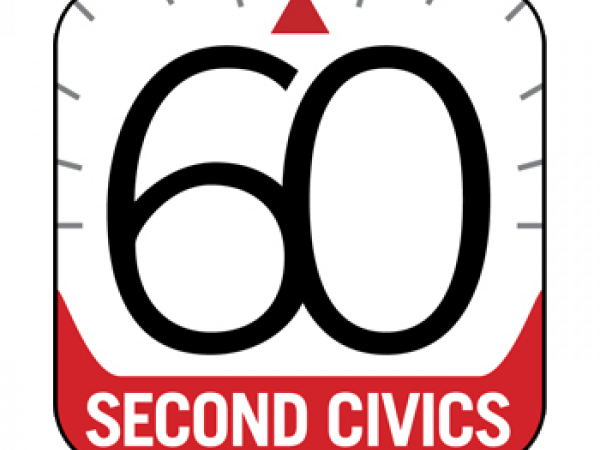 60-Second Civics's picture