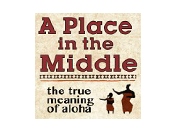A Place in the Middle's picture