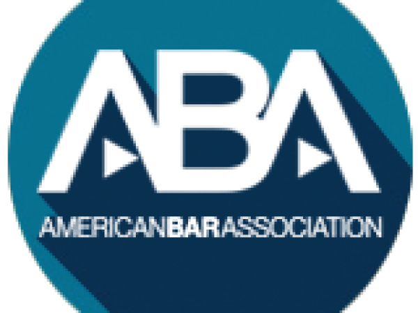 ABA Division for Public Education's picture