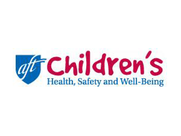AFT Children's Health's picture
