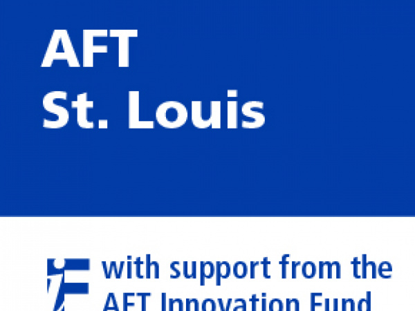 AFT St. Louis's picture