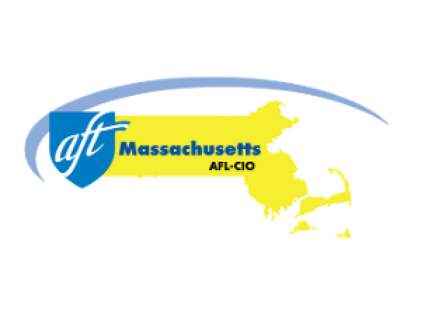 AFT Massachusetts 's picture