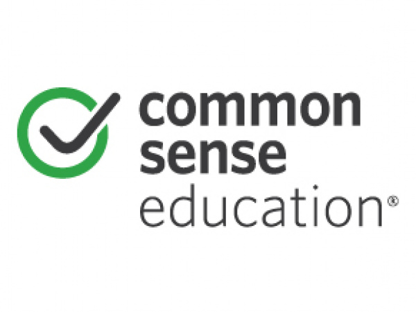 Common Sense Education's picture