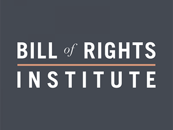 Bill of Rights Institute's picture