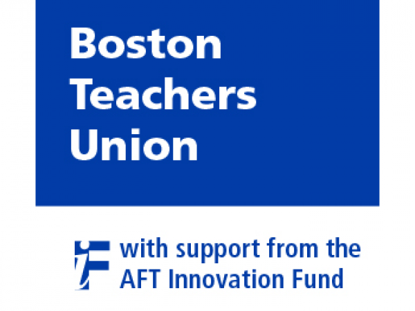21st Century Lessons: A Boston Teachers Union Initiative's picture