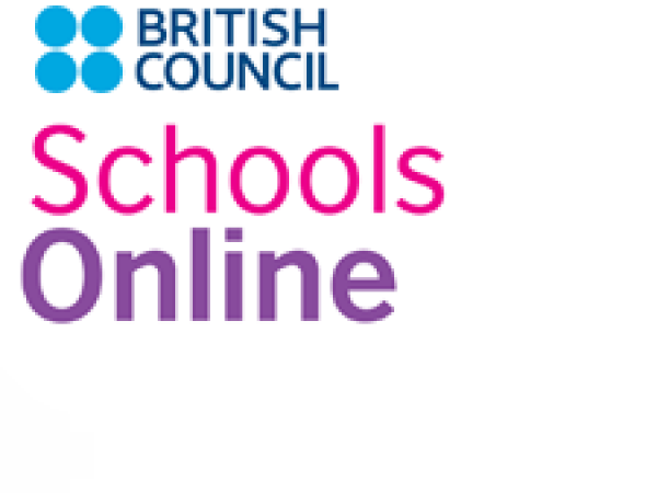British Council Schools Online's picture