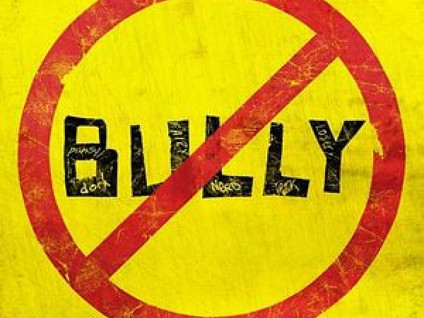 The  Bully Project's picture