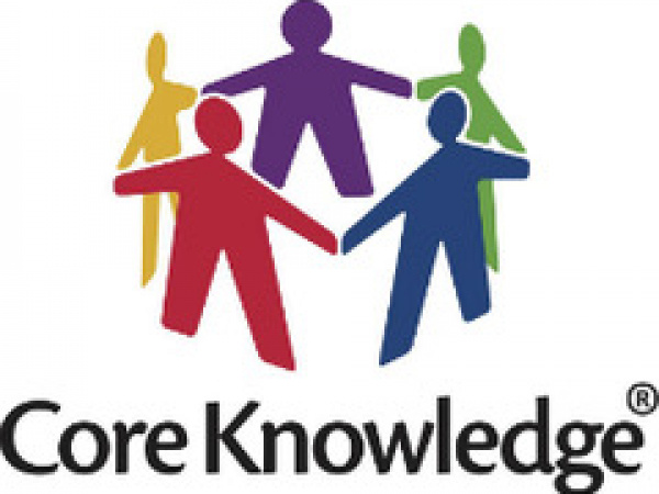 Core Knowledge's picture