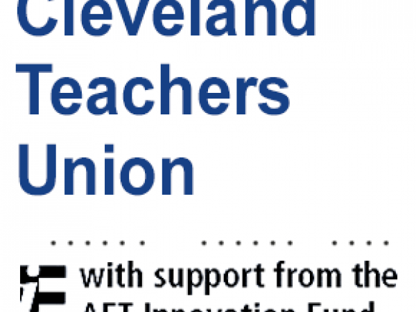 Building Better Classrooms: Cleveland Teachers Union's picture