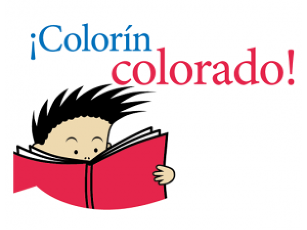 Colorín Colorado's picture