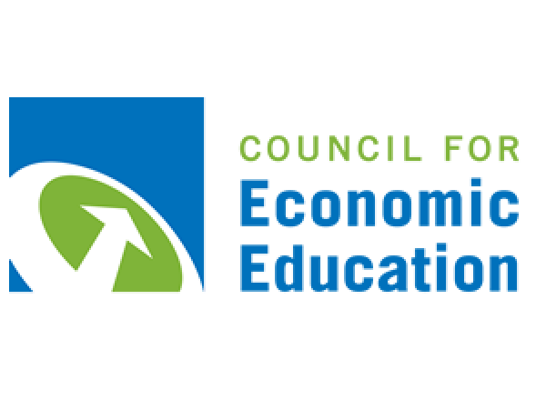 Council for Economic Education's picture