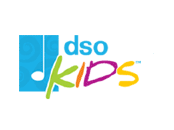 DSO Kids's picture