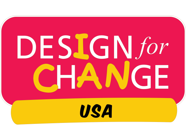 Design for Change's picture