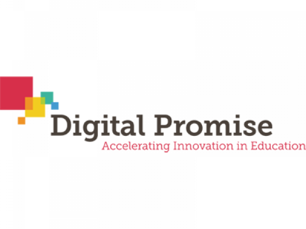 Digital Promise's picture