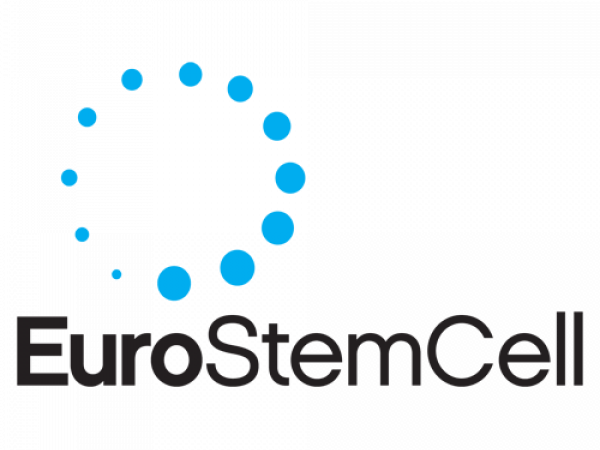 EuroStemCell's picture