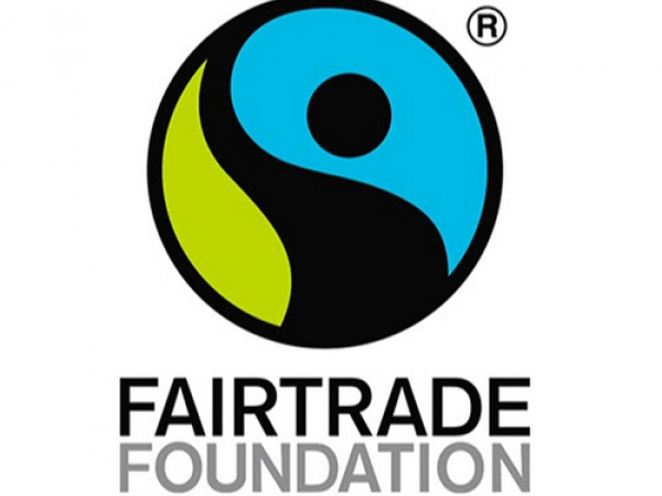 Fairtrade Foundation's picture