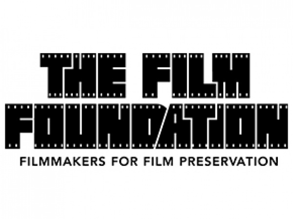 The Film Foundation's picture