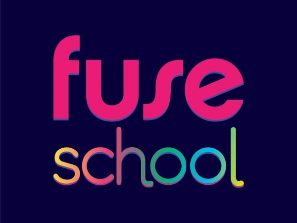 FuseSchool | The Global Education Charity's picture