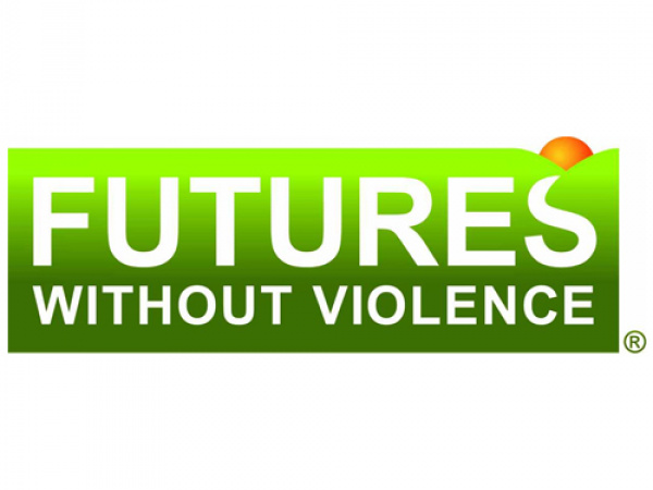 Futures Without Violence's picture