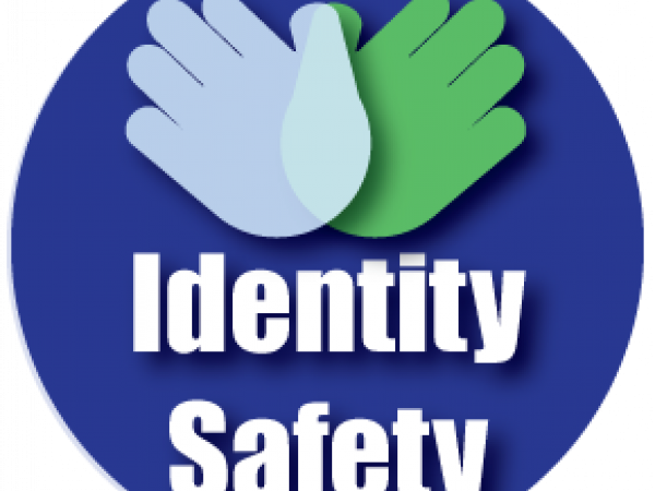 Identity Safe Classrooms's picture