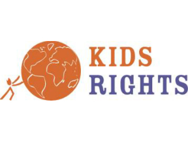 KidsRights's picture