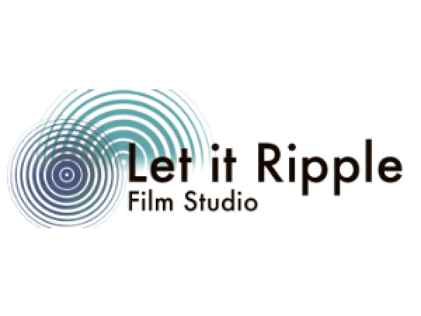 Let it Ripple's picture