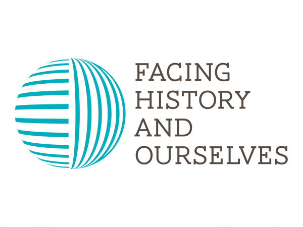 Facing History and Ourselves's picture