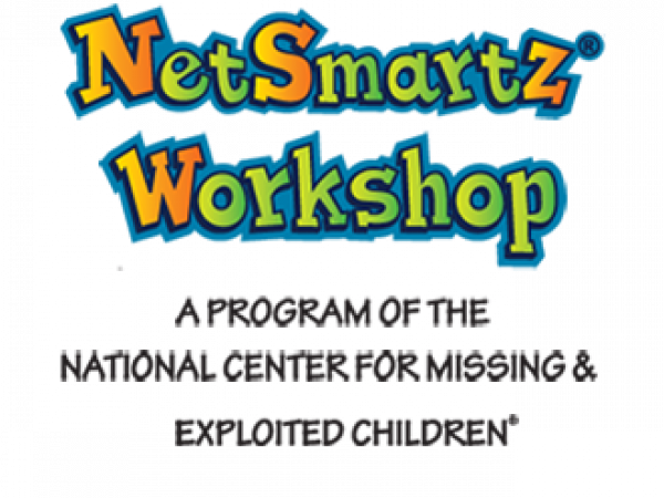 NetSmartz Workshop's picture