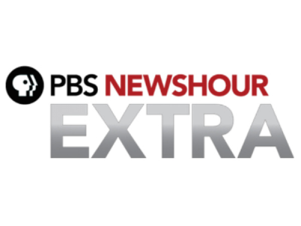 PBS NewsHour Extra's picture