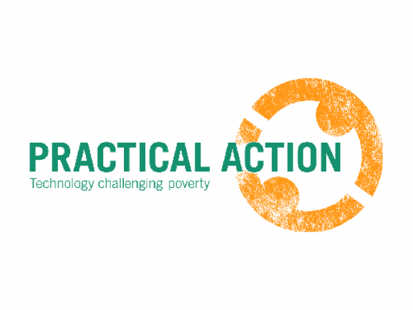 Practical Action's picture