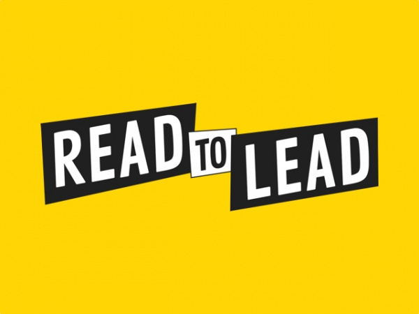 Read to Lead by Classroom, Inc's picture