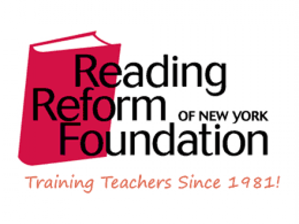Reading Reform Foundation's picture