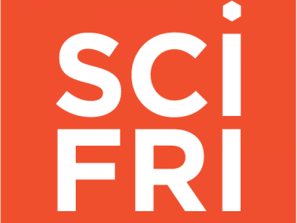 Science Friday's picture