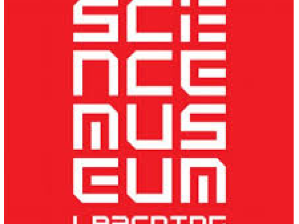 Science Museum Learning's picture