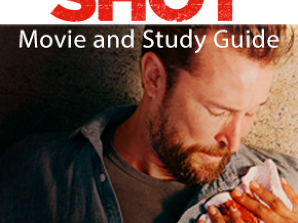 SHOT - Movie and Study Guide's picture
