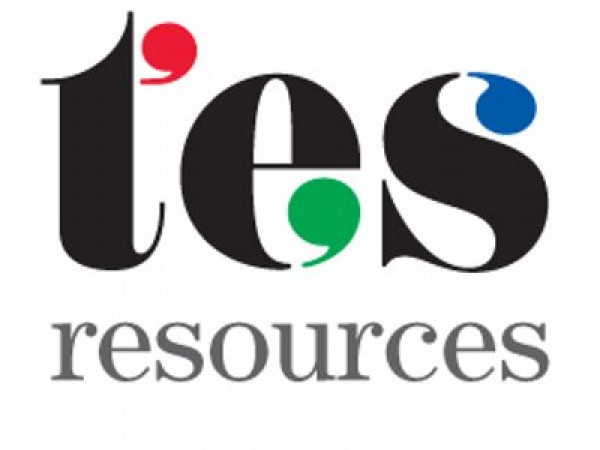 TES Resource Team's picture