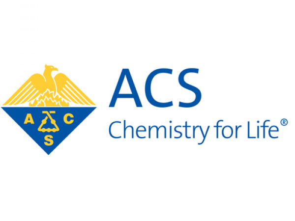 American Chemical Society's picture