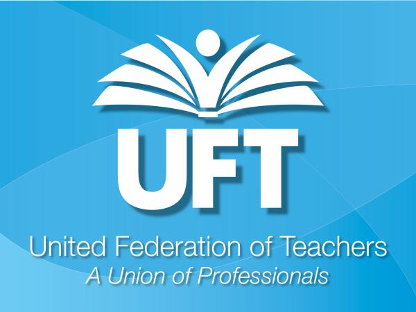 United Federation of Teachers's picture