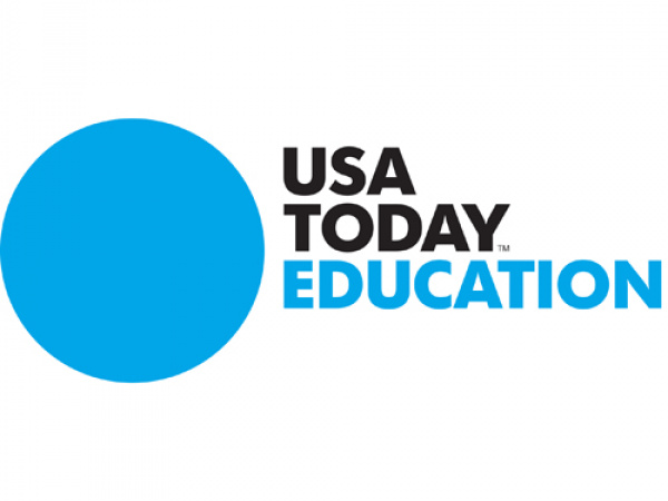 USA TODAY EDUCATION's picture