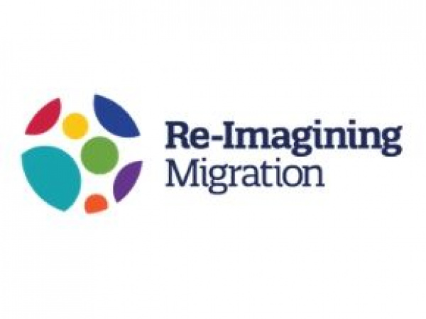 Re-imagining Migration's picture