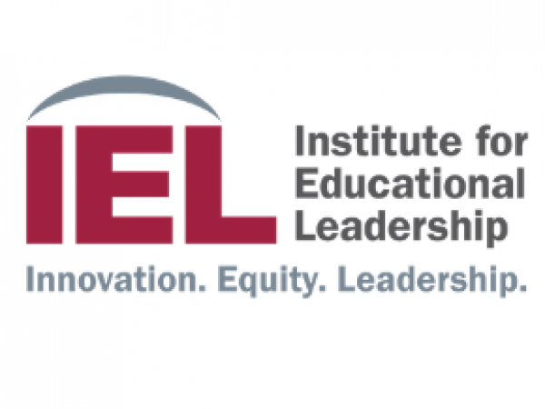 Institute for Educational Leadership's picture
