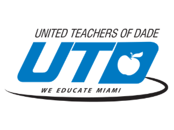 United Teachers of Dade's picture
